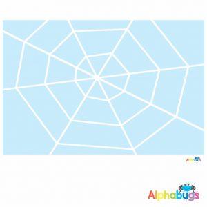 Playdough Mat – Free Play 5
