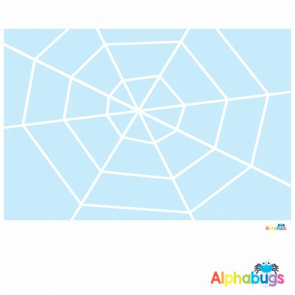 Playdough Mat – Free Play 5