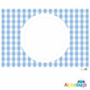 Playdough Mat – Free Play 6