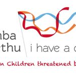 Donation-iThemba-Lethu