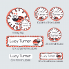 Early Learners Pack - Little Ladybug