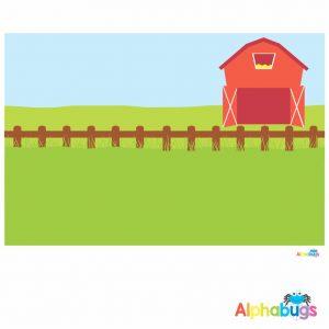 Playdough Mat – Free Play 2.2