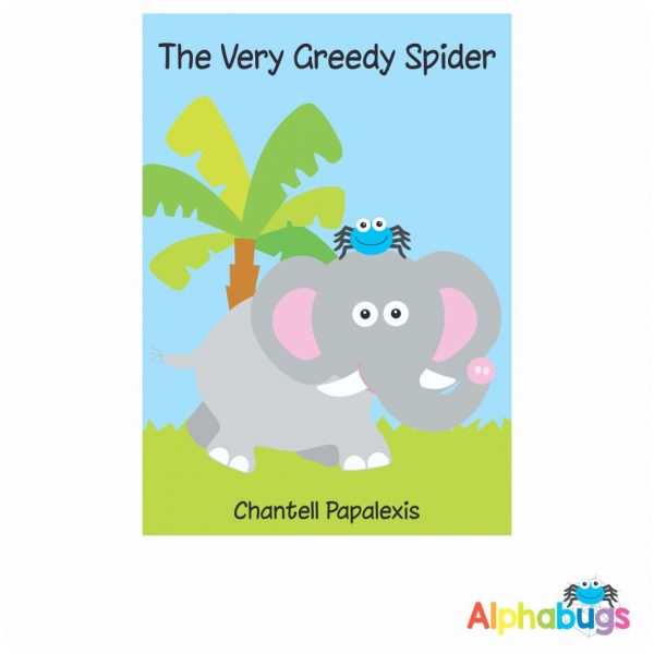 Downloadable Story Books