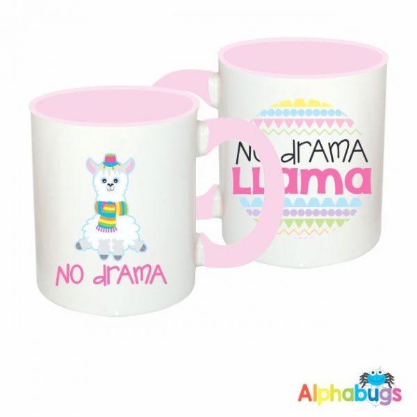 Mugs for Girls