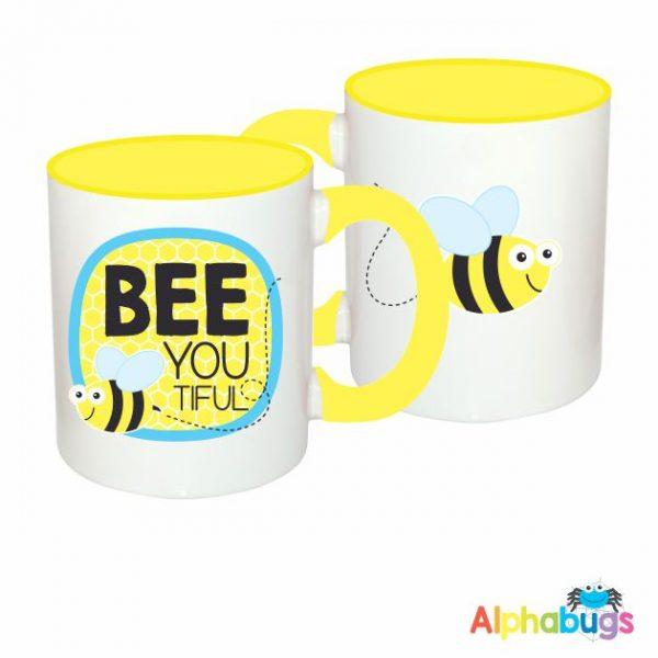Mugs – Busy Bees Beeyoutiful