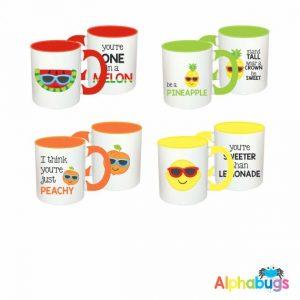 Mug Sets