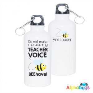 Flasks & Bottles – BEEhave!