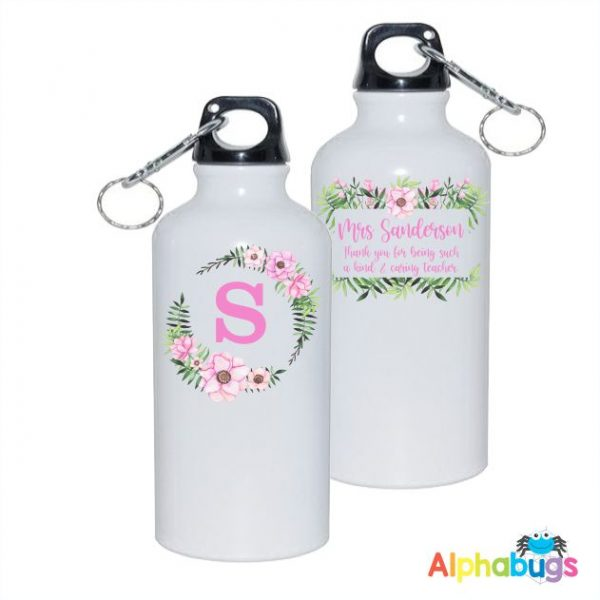 Flasks & Bottles – Charlotte
