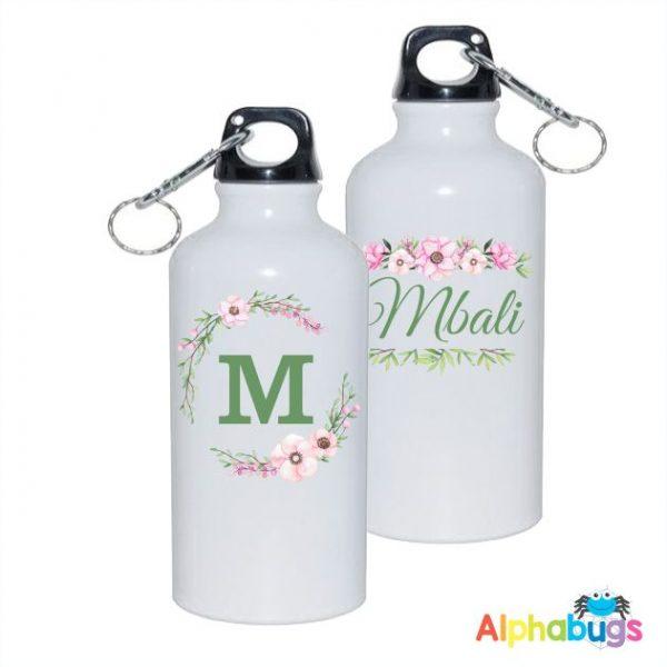 Flasks & Bottles – Heather