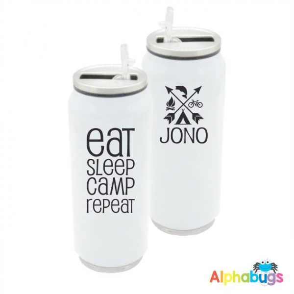 Flasks & Bottles – Eat Sleep Camp
