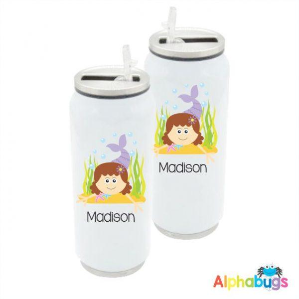 .Personalised Flasks & Bottles