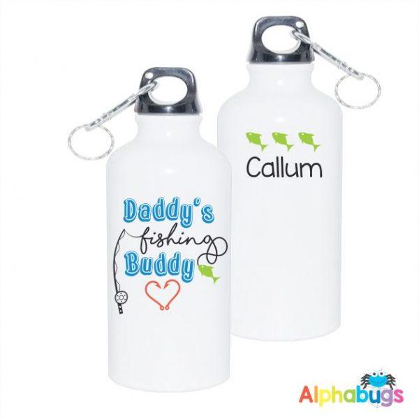 Flasks & Bottles – Daddy's Fishing Buddy