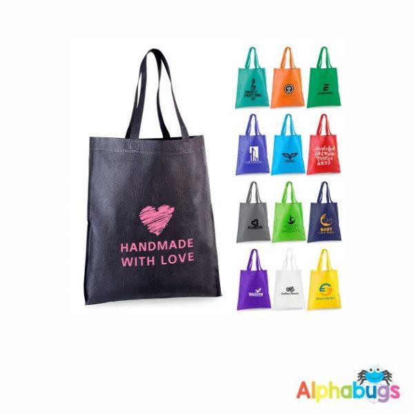 Budget Non-Woven Bag